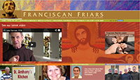 Franciscan.org
