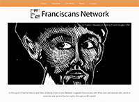 Franciscan's Network